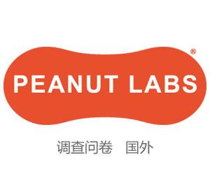 peanutlabs积分墙